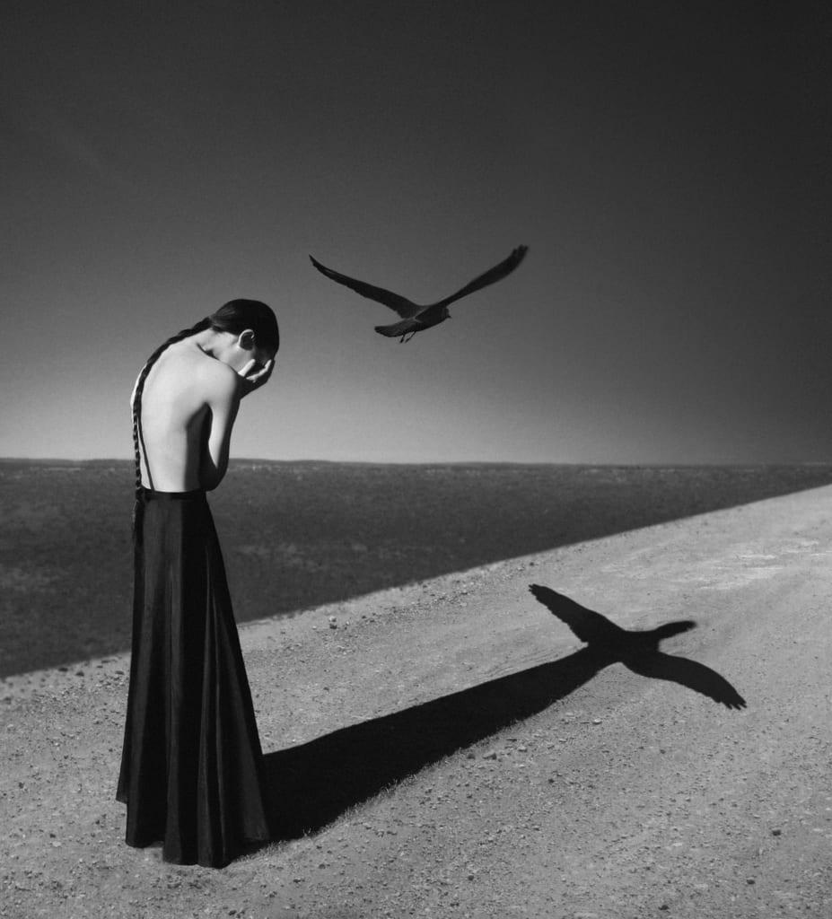 © Noell Osvald