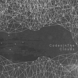 Codes In The Clouds - Paper Canyon