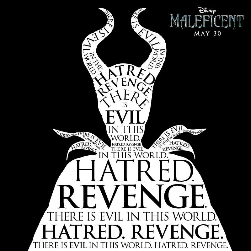 Maleficent07