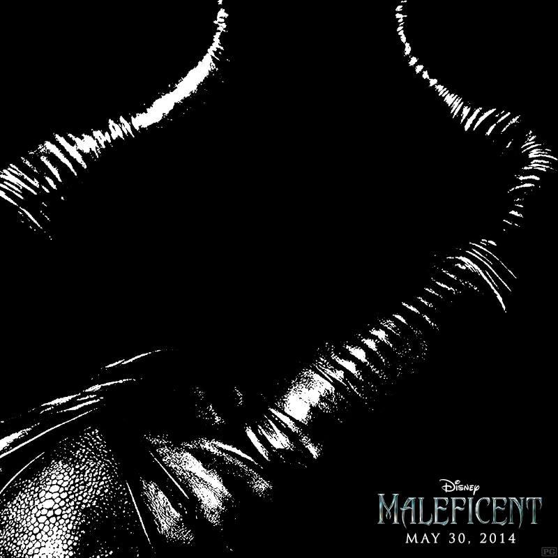 Maleficent08