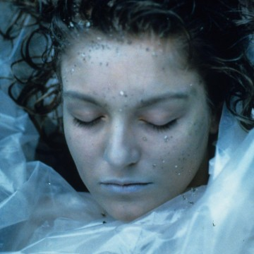 The Entire Mystery – Twin Peaks to be released on blu ray