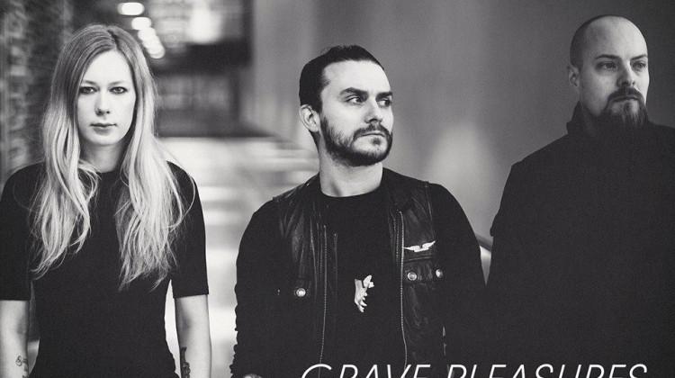gravepleasures-band