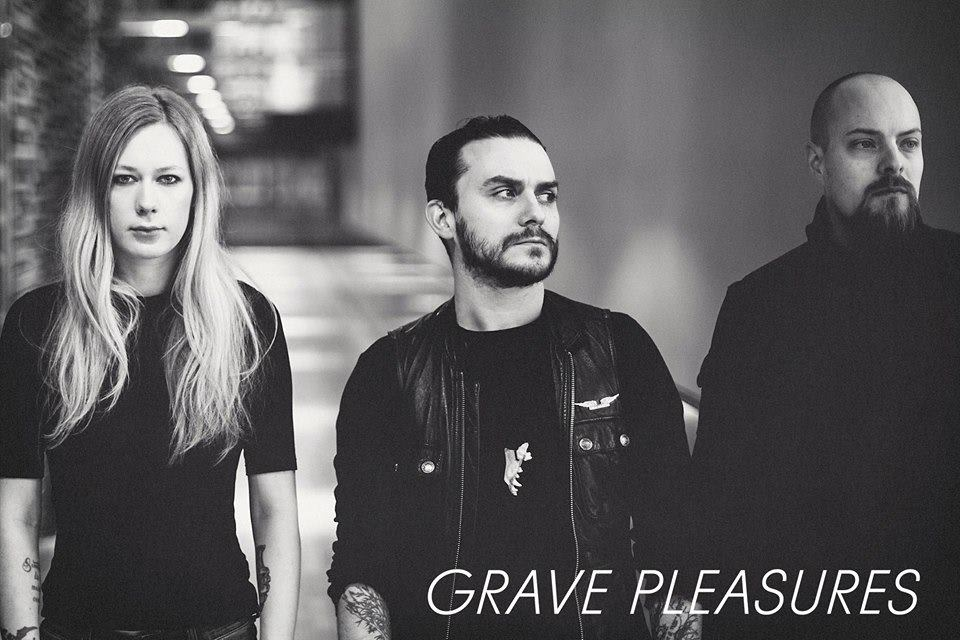gravepleasures-band