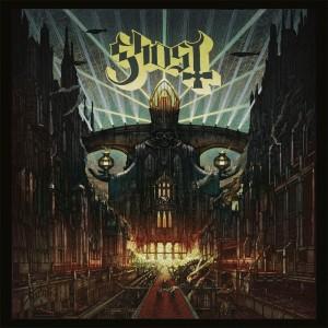 ghost-meliora